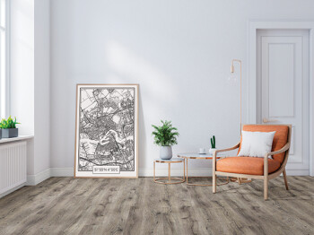 40094010 - Beautifloor Laminaat Henegouwen Beaumont Poster 2