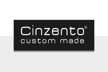 STP-Cintenzo